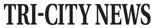 Tri-City News logo