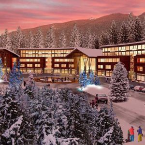 Education-opportunities-abound-in-Whistler
