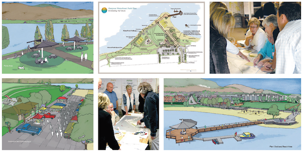 Osoyoos-Waterfront-Gyro-Park-Plan-with-Charrette